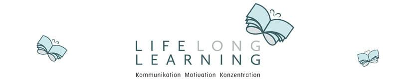 Leben ist Lernen